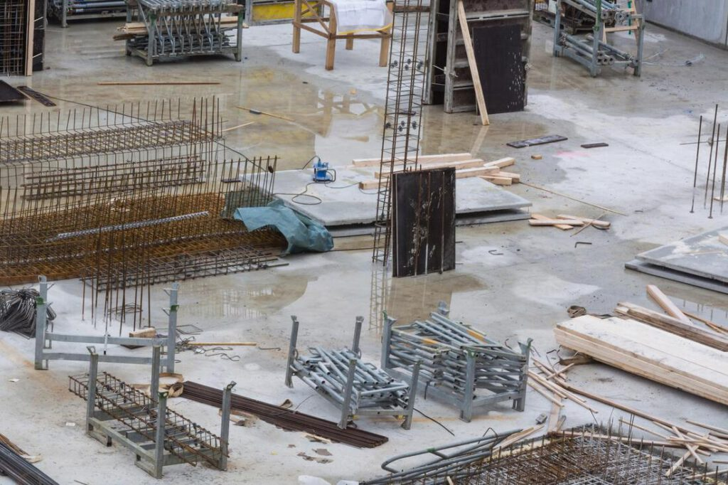 bossier-city-foundation-repair-commercial-foundations-1_orig (1)