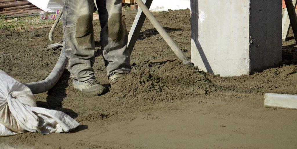 bossier-city-foundation-repair-concrete-driveway-repair-1_orig (2)