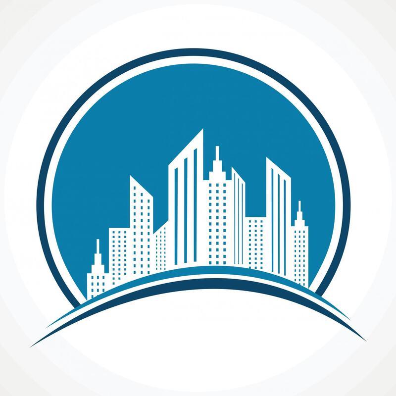 bossier-city-foundation-repair-home_orig