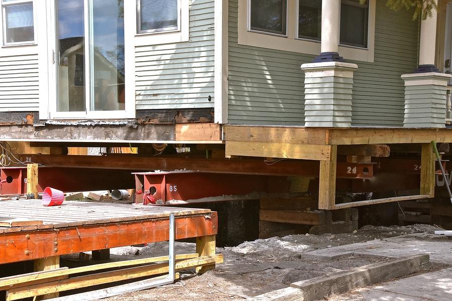 bossier-city-foundation-repair-pier-and-beam-repair-1_orig