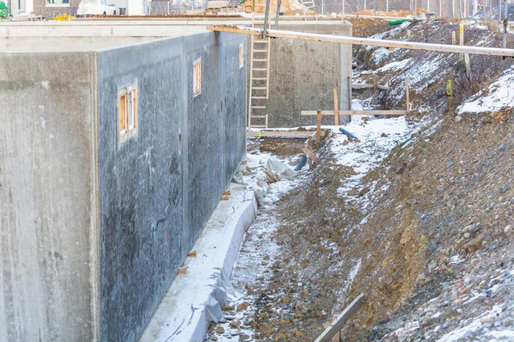 bossier-city-foundation-repair-polyurethane-foam-injection-1_orig