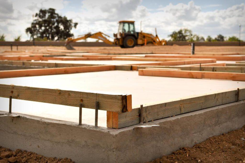 bossier-city-foundation-repair-slab-repair-1_orig